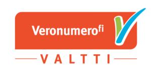 Valtti.logo_
