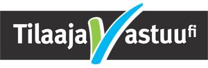 tilaajavastuu_logo